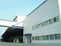 鴻池運輸株式会社 宇治川営業所の求人情報を見る