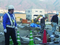 有限会社 全京都警備保障の求人情報を見る
