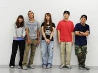 日本マニュファクチャリングサービス株式会社 茨城支店の求人情報を見る