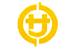 会社ロゴ・有限会社 渡辺運送の求人情報