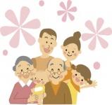 社会福祉法人 高陽会の求人情報を見る