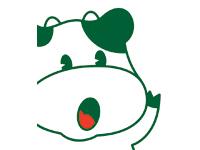 生活協同組合 パルシステム茨城 日立事務所の求人情報を見る