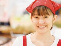 日本食糧新聞社 ふれあいクッキング局の求人情報を見る