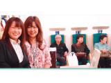 株式会社 白寿生科学研究所 川越オフィスの求人情報を見る