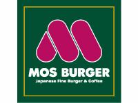 モスバーガー平田店の求人情報を見る