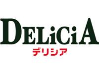 デリシア須坂西店の求人情報を見る