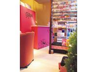 GAN NAIL長野店の求人情報を見る