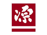 ますのすし本舗 源 JR富山駅店の求人情報を見る