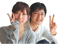 ◆人気の昼勤!! ◆Wワーク希望者歓迎!!