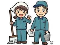 株式会社東武 山形営業所の求人情報を見る