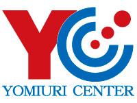 読売センター足利東部㈲ 田中新聞店の求人情報を見る