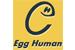 会社ロゴ・株式会社エッグヒューマンの求人情報