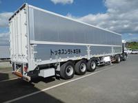 株式会社日本トランスネット いわき営業所の求人情報を見る
