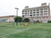 久慈サンピア日立 スポーツセンターの求人情報を見る
