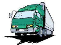 有限会社 ユタカ運輸の求人情報を見る