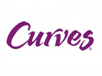 カーブス(インベントクリエイション 有限会社)の求人情報を見る