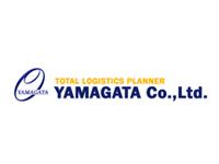 株式会社ヤマガタ 白岡営業所の求人情報を見る