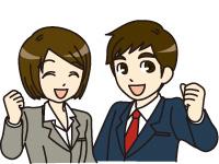 アイビーエスアウトソーシング株式会社東松山営業所の求人情報を見る