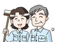 北陸千代田株式会社の求人情報を見る