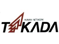高田運輸株式会社の求人情報を見る