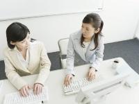 株式会社ロフティー 川越オフィスの求人情報を見る