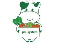生活協同組合パルシステム千葉 柏センターの求人情報を見る