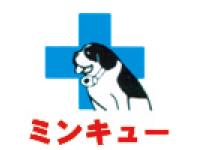 民間救急警備(株) 福島営業所の求人情報を見る