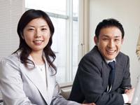 ジャーナルスタッフ株式会社 高崎本社の求人情報を見る