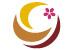 会社ロゴ・彩の国東大宮メディカルセンターの求人情報