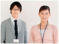 日研トータルソーシング株式会社 古川事業所(自社)の求人情報を見る