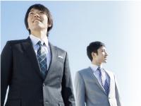 日研トータルソーシング株式会社 長岡事業所の求人情報を見る