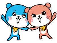 日研トータルソーシング株式会社 仙台事業所の求人情報を見る