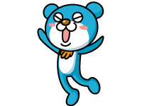 日研トータルソーシング株式会社  山形事務所の求人情報を見る