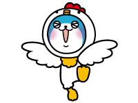 日研トータルソーシング株式会社 古川事業所(WEB)の求人情報を見る