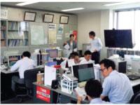 フクダ電子北関東販売株式会社の求人情報を見る