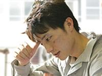 シーデーピージャパン株式会社 厚木営業所の求人情報を見る