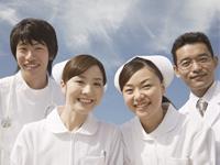 医療法人 社団美心会 黒沢病院の求人情報を見る