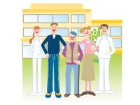 サービス提供責任者(訪問)