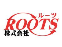 株式会社ROOTS【ルーツ】の求人情報を見る