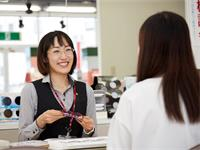 メガネ・補聴器の板垣 高崎本店の求人情報を見る