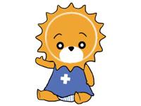 株式会社 太陽メディケアサービスの求人情報を見る