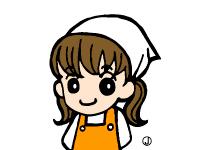 富士食品商事 株式会社 本社の求人情報を見る