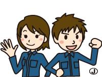 (株)アシストジャパン 船橋オフィスの求人情報を見る