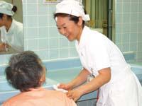 医療法人 高仁会 戸田病院の求人情報を見る