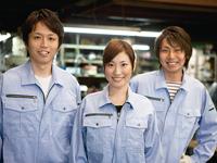 アデコ株式会社 新潟支社の求人情報を見る
