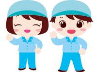 株式会社ヒューマンアイ 川越営業所の求人情報を見る