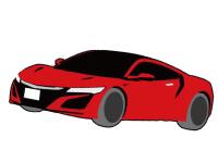 Ⓐ 自動車部品製造作業 Ⓑ フォークリフト作業