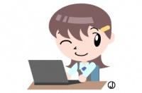 株式会社ネクストエイジ 埼玉支店の求人情報を見る