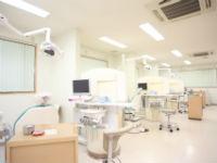 受付、事務、衛生士のサポートが主なお仕事となりま…
