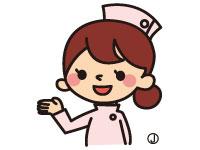 1.医療事務(受付・事務・会計窓口)